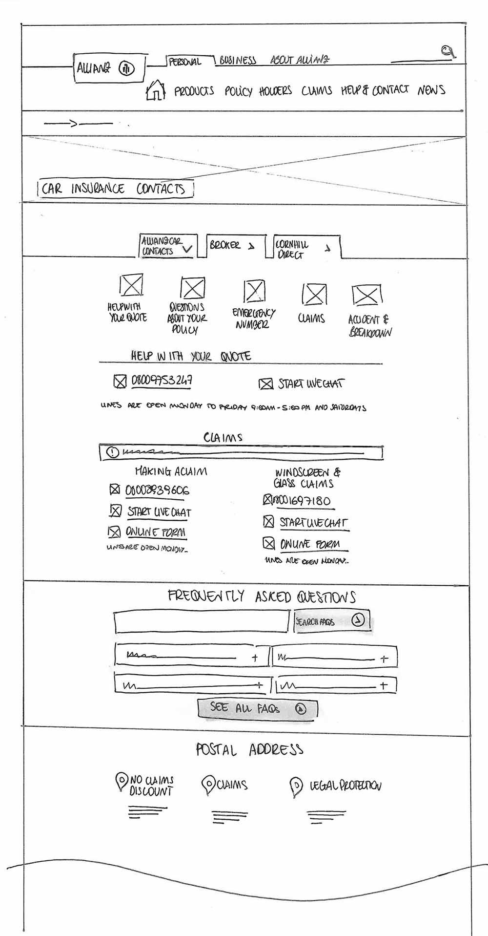 CaseStudy_Allianz_Sketching3