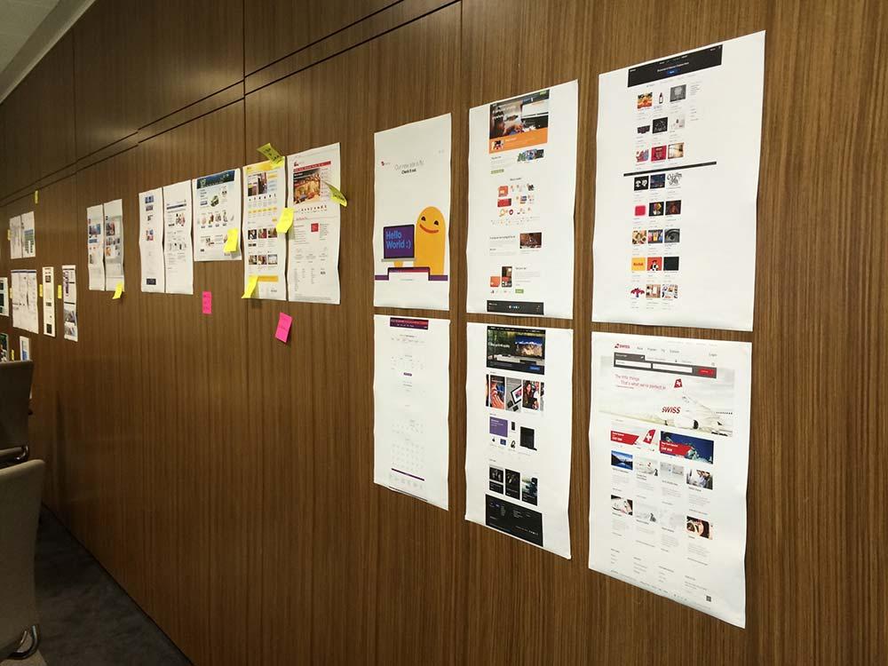 CaseStudy_Allianz_Workshop2