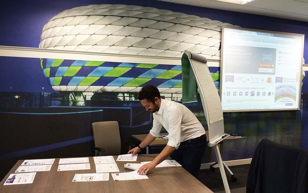 CaseStudy_Allianz_Workshop3