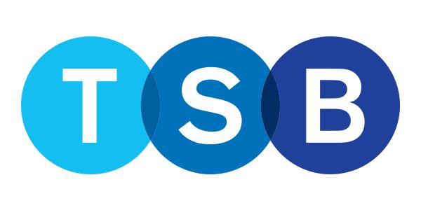 Logos_TSB