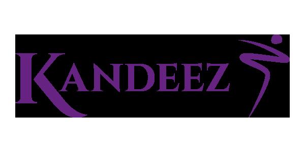 Kandeez